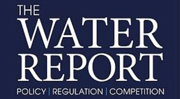 The Water Report
